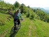 mountainbike-adulti-mehedinti-04