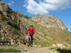 mountainbike-adulti-mehedinti-05