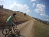 mountainbike-adulti-mehedinti-15