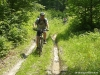 mountainbike-bustenari-02