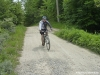 mountainbike-bustenari-04