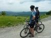 mountainbike-bustenari-05