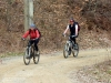 mountainbike-bustenari-07