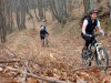 mountainbike-bustenari-12