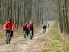 mountainbike-bustenari-17