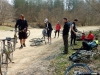 mountainbike-bustenari-19
