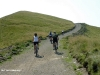 mountainbike-(21)