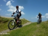 mountainbike-(33)