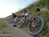 mountainbike-(35)