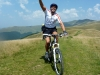 mountainbike-(49)