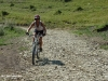 mountainbike-(72)