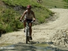 mountainbike-(74)