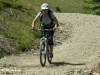 mountainbike-(76)