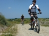 mountainbike-(79)