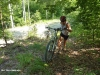 mountainbike-(91)