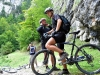 mountainbike0026