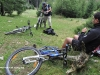 mountainbike0037