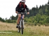 mountainbike0052