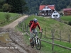mountainbike0087