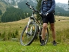 mountainbike0151