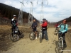 mountainbike-secaria-(6)