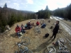 mountainbike-secaria-(8)