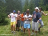 teambuilding_adventure_(12)