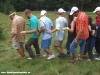 teambuilding_adventure_(13)