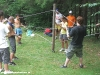 teambuilding_adventure_(14)