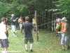 teambuilding_adventure_(15)