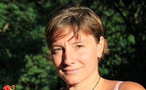 Andreea Biro