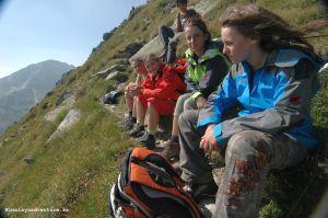 0021Tabara_Himalaya Adventure_Retezat
