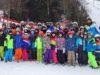 tabere ski 2019