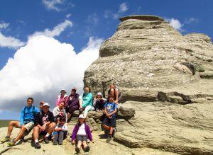 Tabara_Himalaya Adventure_OUTDOOR1