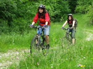 Tura bicicleta_Campina_SunAdventure
