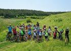 Excursie cu bicicleta, Himalaya Adventure