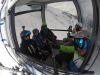 tabara de Ski la Predeal