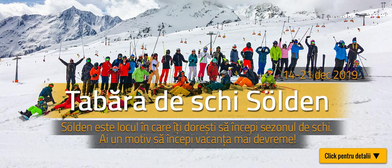 Solden-DEC-2019_2