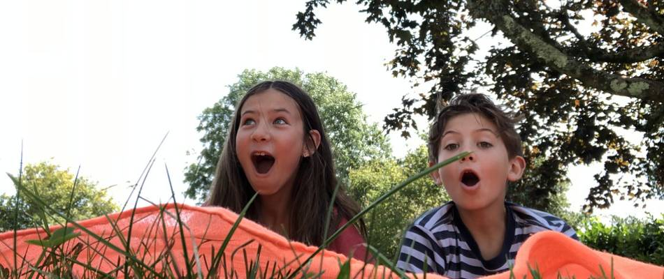 tabere de vara copii 2021